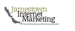 Jamestown Internet Marketing