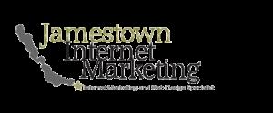 Jamestown Internet Marketing